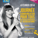 Journee+communication+M2+ETIC