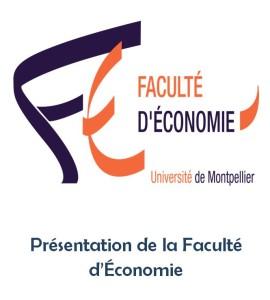 Présentation de la Faculté d'Economie