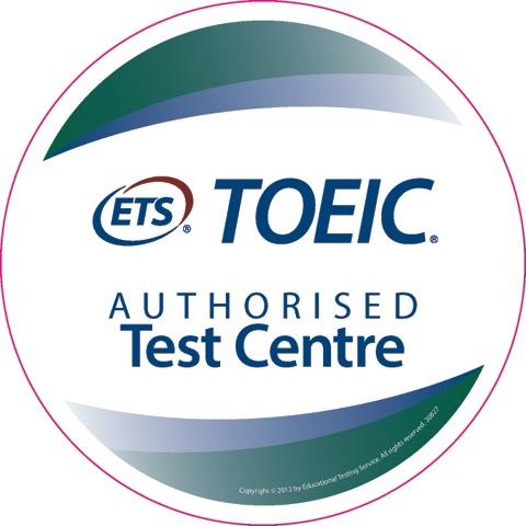 Les tests TOEIC® proposés en Économie – Faculté d'économie