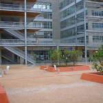 UFR Sciences Economiques