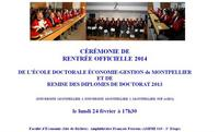 ceremonie_de_rentree_officielle_de_l_ecole_doctorale_medium