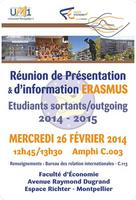 reunion_presentation_et_information_erasmus_2014_medium