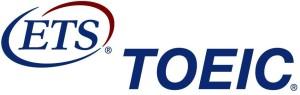 logo-ets-toeic1